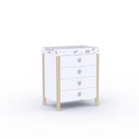 commode-a-langer-armoire-sophie-la-giraphe-1