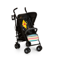 Poussette Buggy Disney Speed Plus - Pooh Tidy Time
