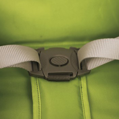 accessoire_byplay_play_dire_41193_111_pistacho_ceinture