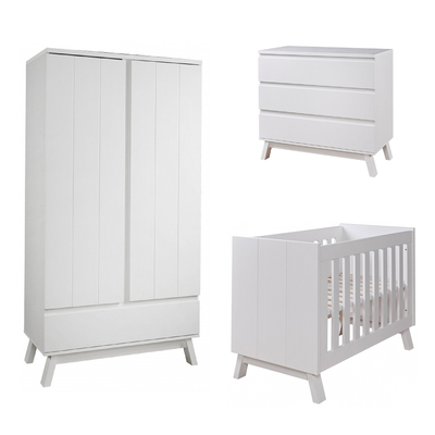 TWF_Happy_Island_pack_armoire_commode_lit_60_120