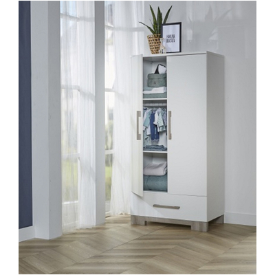 TWF_Wenen_armoire_2P_ambiance