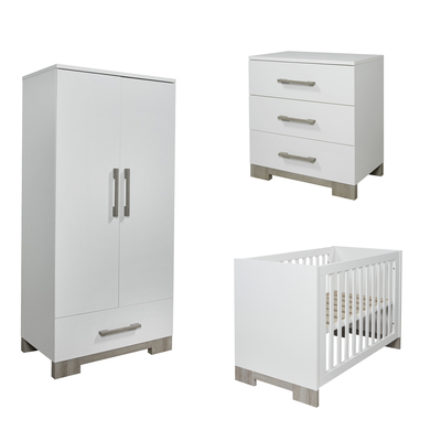 TWF_Wenen_pack_armoire_commode_lit_60_120
