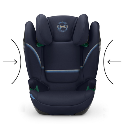 cybex_solution_s_i_fix_navy_blue_absorbtion_energie_lateral