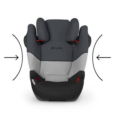 cybex_solution_m_fix_gray_rabbit_absorbtion_energie_lateral