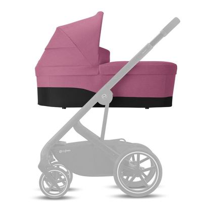 cybex_nacelle_s_magnolia_pink_2