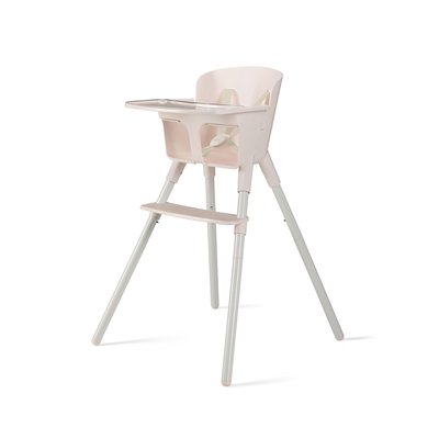 cbx_chaise_haute_luyu_softy_rose