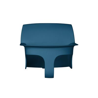 Baby Set Cybex pour Chaise Haute Lemo - Twilight Blue