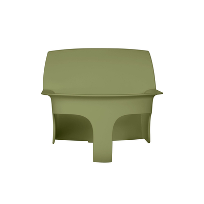 Baby Set Cybex pour Chaise Haute Lemo - Outback Green