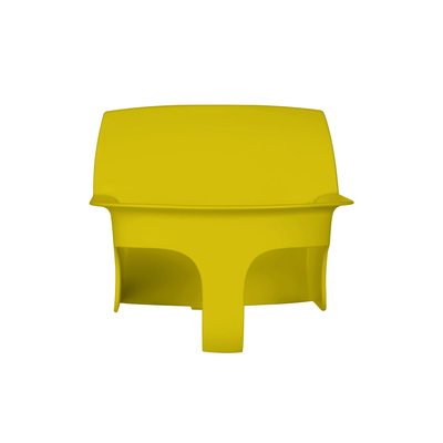 Baby Set Cybex pour Chaise Haute Lemo - Canary Yellow