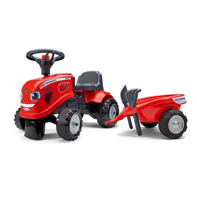 220C_falk_porteur_tracteur_mc_cormick_remorque_pelle_rateau_2