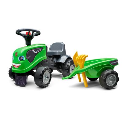 230C_flak_porteur_tracteur_deutz_fahr_remorque_pelle_rateau_4