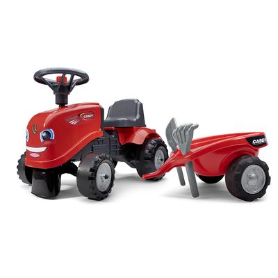 238C_falk_porteur_tracteur_case_ih_remorque_pelle_rateau_2