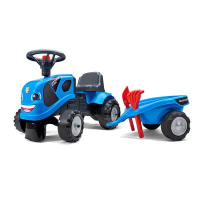 250C_falk_porteur_tracteur_landini_remorque_pelle_rateau_2