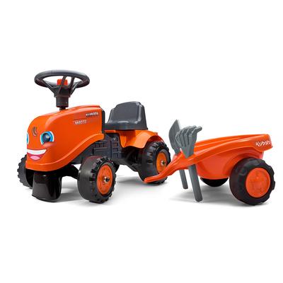 260C_falk_porteur_tracteur_kubota_remorque_pelle_rateau_2