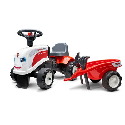 270C_falk_porteur_tracteur_steyr_remorque_pelle_rateau_2