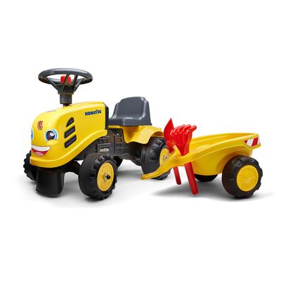 286C_falk_porteur_tracteur_komatsu_remorque_pelle_rateau_2