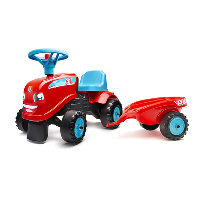 200B_falk_porteur_tractor_go_remorque_kit_stickers_alternatifs_11