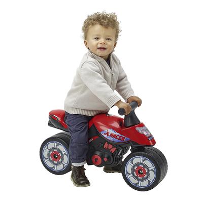 400_falk_porteur_baby_moto_racer_rouge_2