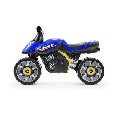 422_falk_porteur_baby_moto_new_holland_2