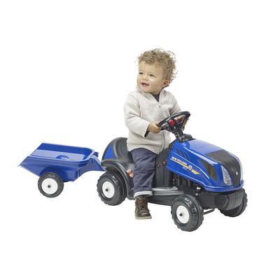 3070B_falk_porteur_tracteur_new_holland_remorque_2