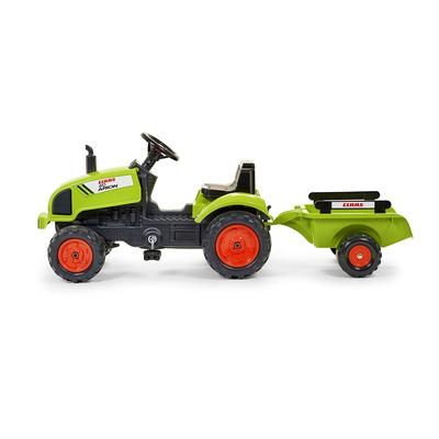 2041C_falk_tracteur_claas_remorque_capot_ouvrant_2