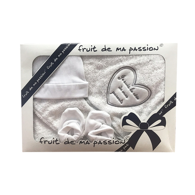 fruit_de_ma_passion_tojb001_parrure_bain_blanc_gris_je_suis_le_reve_parent_4_pieces_12