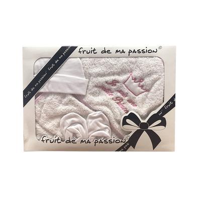 fruit_de_ma_passion_tojb001_parrure_bain_blanc_rose_princesse_4_