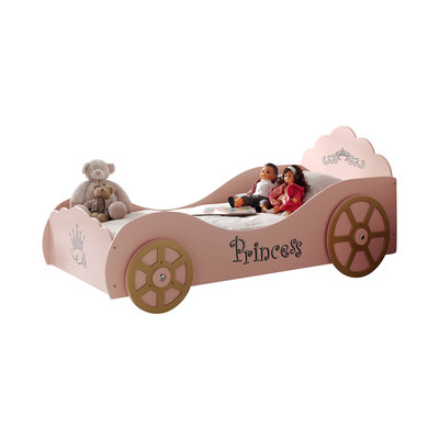 Vipack_carbeds_lit_90_x_200_princesse_pinky
