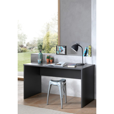 Vipack_london_bureau_anthracite_ambiance_2
