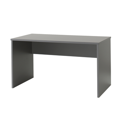 Vipack_london_bureau_anthracite