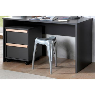 Vipack_london_caisson_de_bureau_anthracite_ambiance
