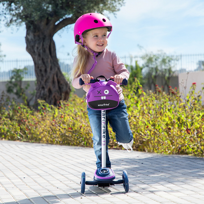 smartrike_scooter_t3_violet_2000501_2