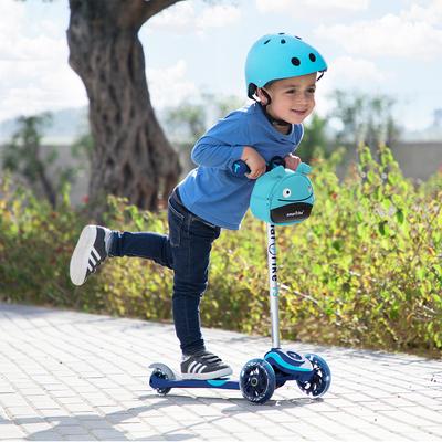 smartrike_scooter_t3_bleu_2000801_2