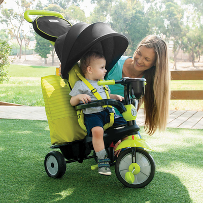 smartrike_swing_green_6500900_3