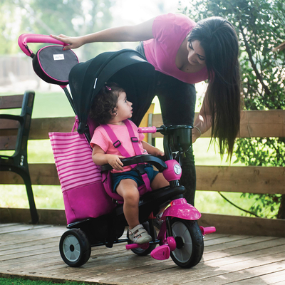 smartrike_swing_rose_6500600_3