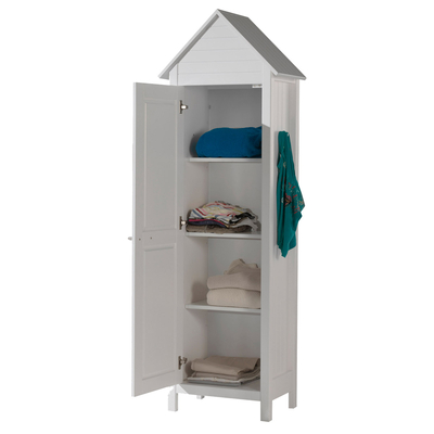 Vipack_Lewis_armoire_1_porte_3