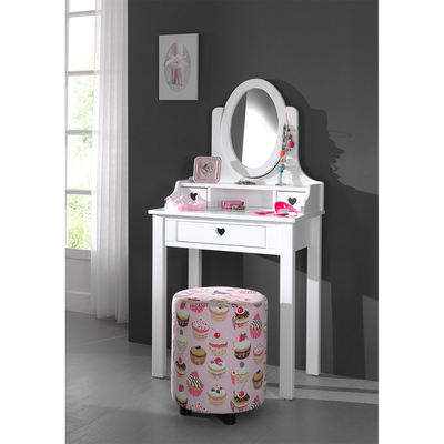 Vipack_amori_coiffeuse_ambiance