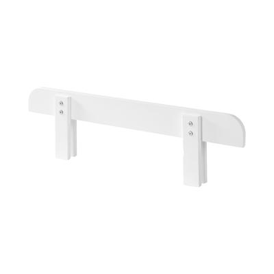 Barrière de lit Vipack Kiddy - Blanc