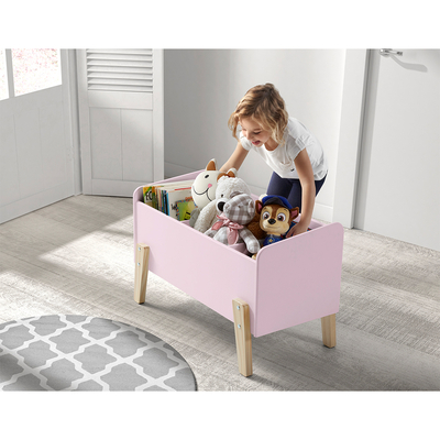 Vipack_kiddy_coffre_à_jouets_vieux_rose_ambiance