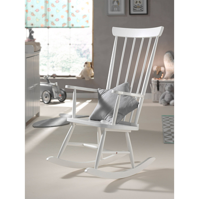 Vipack_rocky_chaise_blanc_ambiance