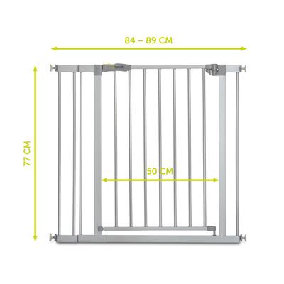 4007923597323.pt02.Stop-N-Safe-2-incl.-9cm-extension_silver