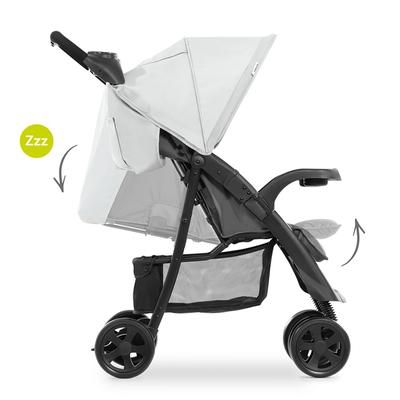 4007923149164.pt06.Shopper-Neo-II_Grey