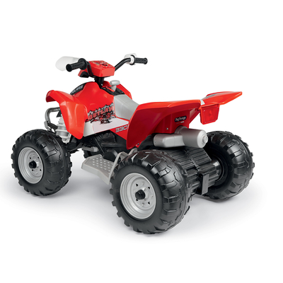 OR0099_Polaris_Outlaw_330W_3-4_backSX