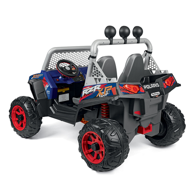 OD0554_Polaris_RZR_900_XP_3-4_backSX