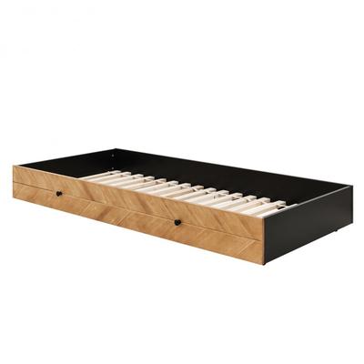 15819150-drawer-90x200-job-with-slatted-bottom_1_bopita