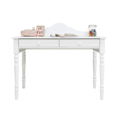 13219611-writing-desk-Evi-fron_bopita
