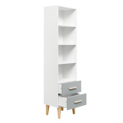 13120961-bookcase-Emma-3D-open_bopita