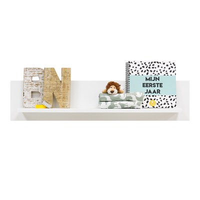 11819911-shelf-Vera-front-with