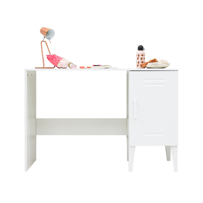 13221811-writing-desk-Locker-f-1