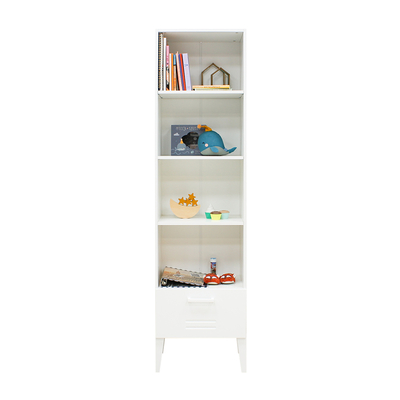 13121811-bookcase-Locker-front-1